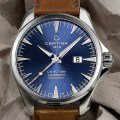 Certina DS Action Big Date Automatic