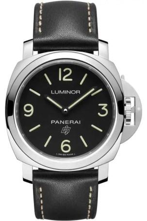 PANERAI LUMINOR PAM00773