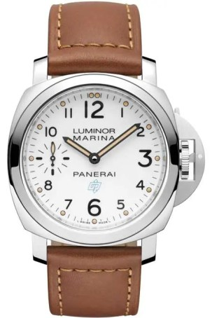 PANERAI LUMINOR PAM00778