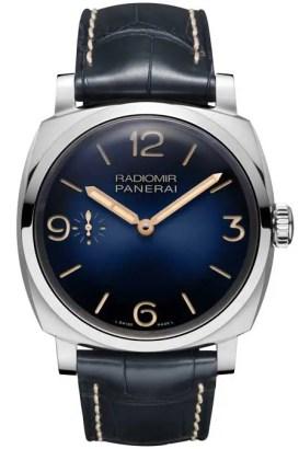 Radiomir 1940 3 Days Boutique Edition