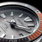 Seiko Prospex Limited Edition 2018 Dawn Grey Series