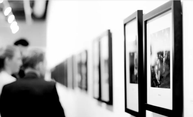 WPA – Die Watch Photo Awards Ausstellung in Genf