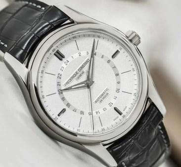 Frederique Constant Classics Automatic24H