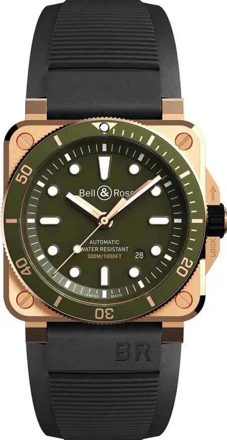 BellRoss-BR03-92-Diver Bronze