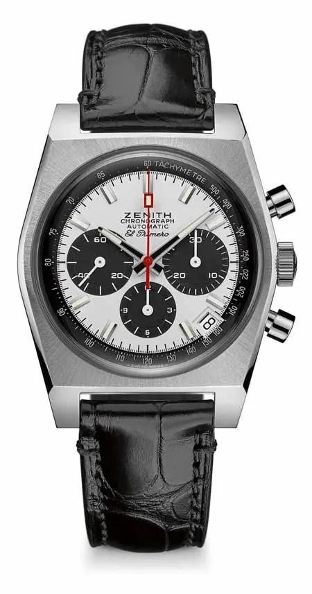 https://www.zenith-watches.com/de_de/shoplocator.html