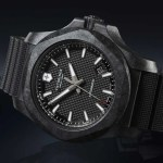 I.N.O.X. Carbon Mechanical von Victorinox