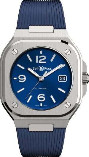 BR05-Automatic_Blue_Face_Rubber