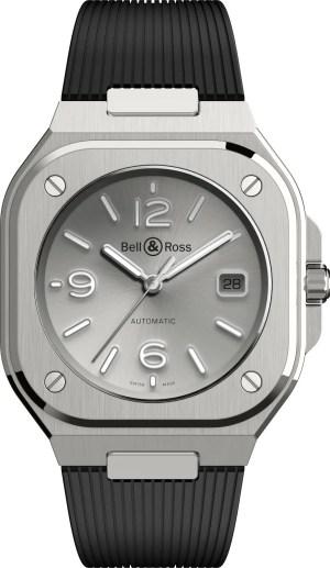 BR05-Automatic_Silver_Face_Rubber