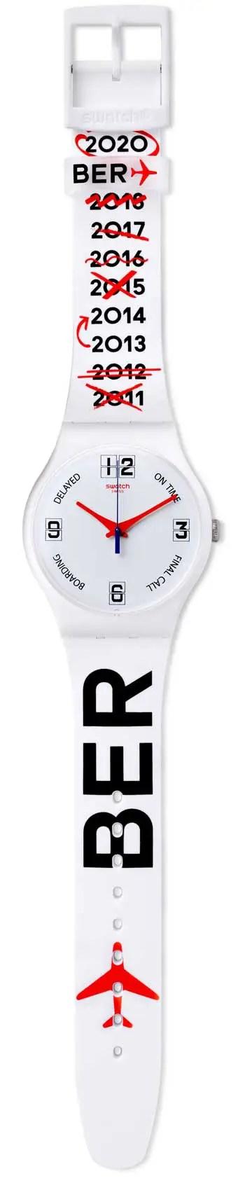 350 Swatch Delayed Suow141c