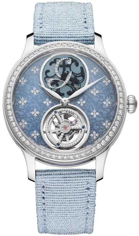Grand Prix d'Horlogerie de Genève (GPHG) 2020