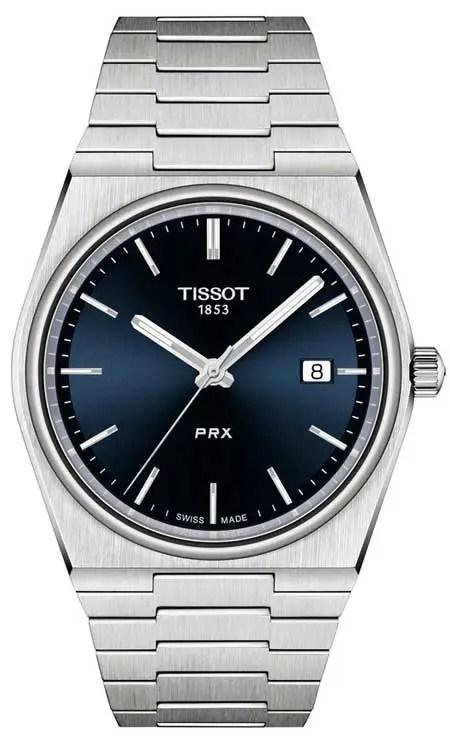 450.2 Tissot Prx T137 410 1