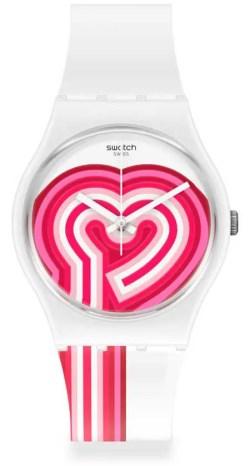 450swatch Beatpink Gw214 65