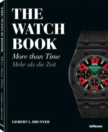 the watch bool g.l. brunner