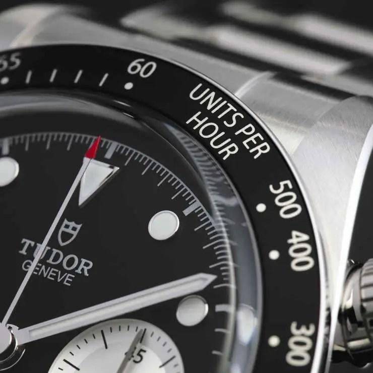 740tudor black bay chrono 6