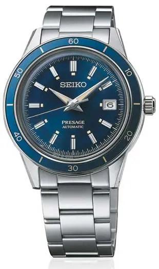 310 Seiko Presage Style60's srpg05