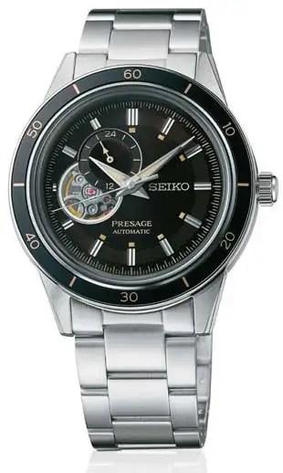 310 Seiko Presage Style60's ssa425