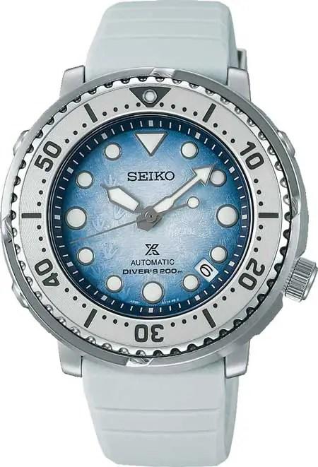 450 300dpi srpg59k1 Seiko Prospex Save the Ocean