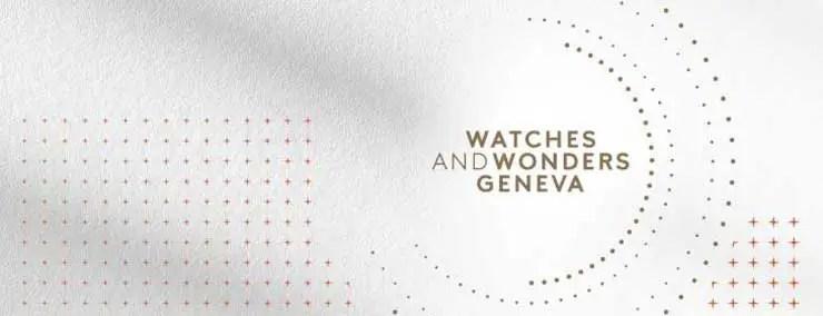 740.watches & wonders