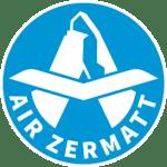 air zermatt logo