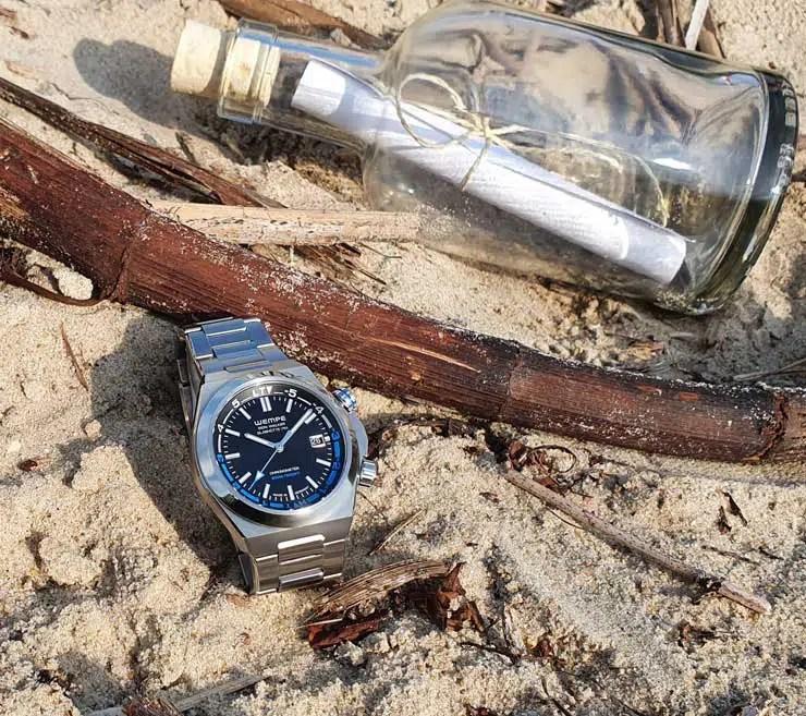 740.iron walker tide 5