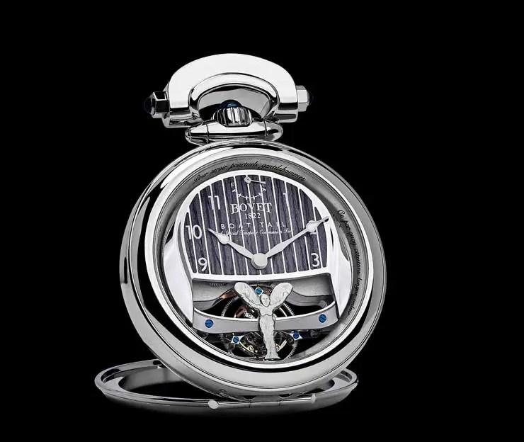 740bespoke timepiece 1 tabl