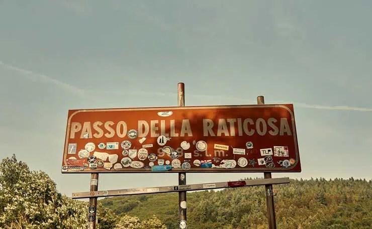 740the raticosa pass ©adam