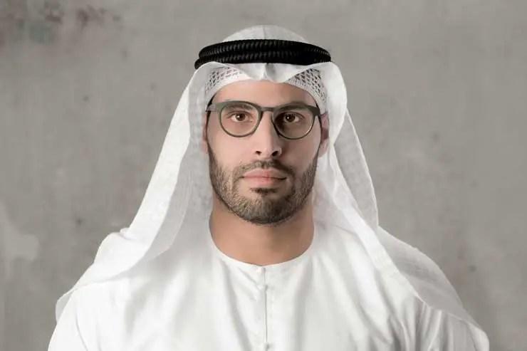 740 he mohamed khalifa al m