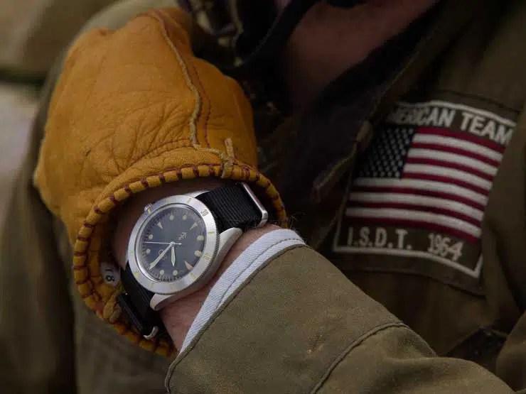 740.2 dsc05147 BND Watches
