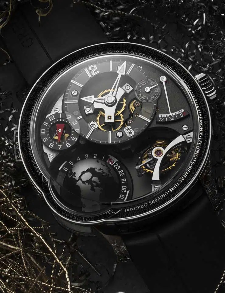 740.4 Greubel Forsay GMT Earth final edition
