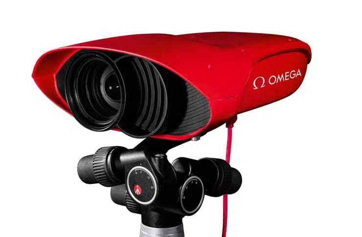 740.7 camera scan'o'vision