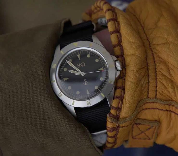 740.dsc05097 BND Watches