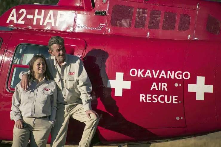 740.okavango air rescue