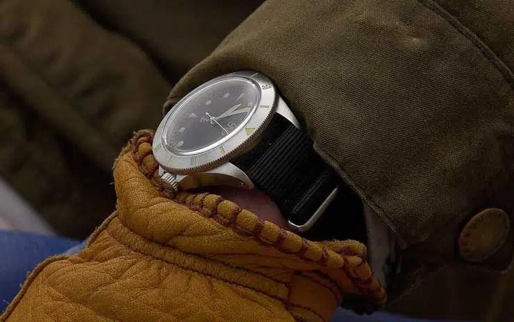 740dsc05095 BND Watches