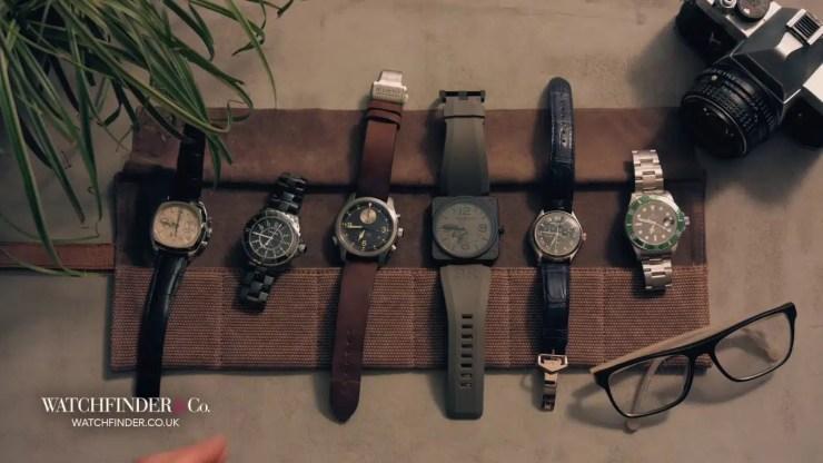 watchfinder maxresdefault