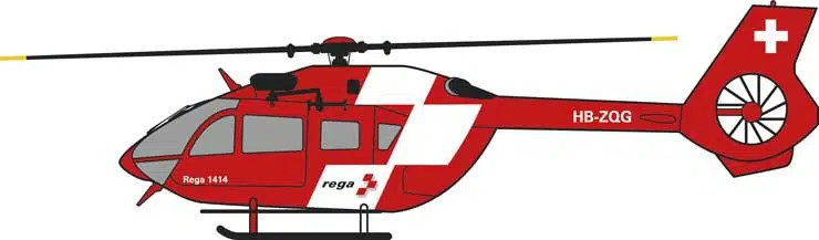 740airbus helicopters h145