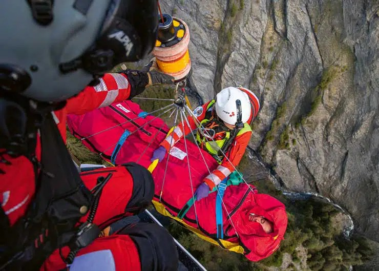 740x swiss air rescue rega