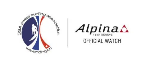 Alpina X The Swiss Surfing Association