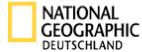 National Geographic Logotype