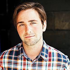 Andrew, 2012
