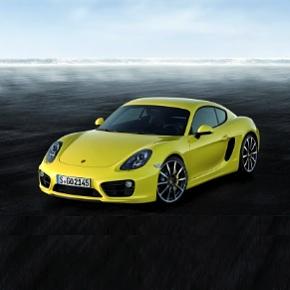 Porsche Cayman_290_alt