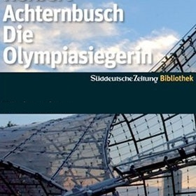 Herbert Achternbusch Die Olympiasiegerin