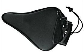 Vibratorradsitz über Sexshop365