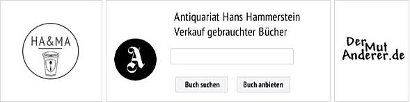 Hammerstein Unternehmen