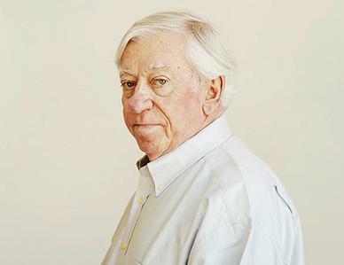 Robert J. Gordon, 75