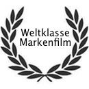 Weltklasse Markenfilm