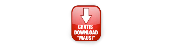 "Gratis Download ""Mausi"""