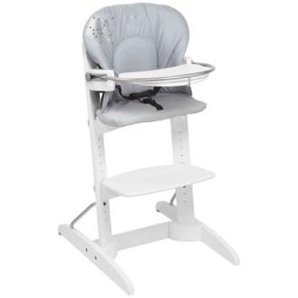 la-chaise-haute-woodline-de-bebe-confort_173
