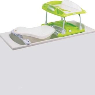 la-table-a-langer-duo-bain-et-lange-de-bebe-confort_138