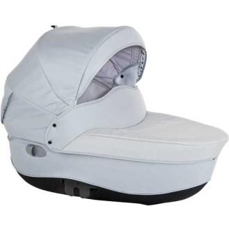 la-windoo-de-bebe-confort_82