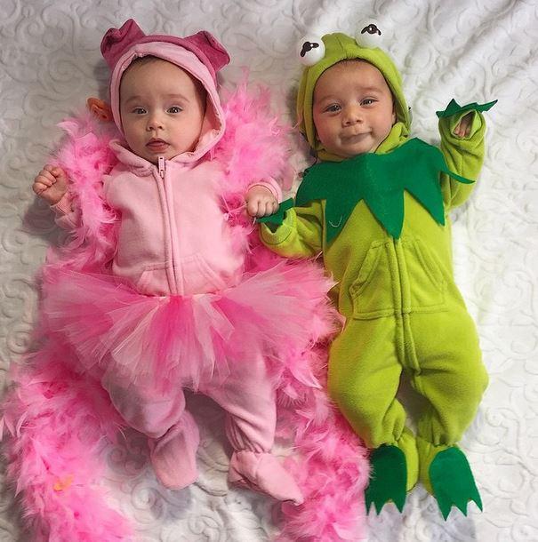 Costume-Halloween-bebe-12